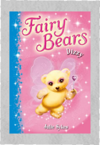 Fairy Bears Dizzy