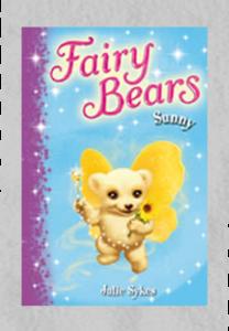 Fairy Bears sunny