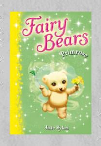 Fairy Bears Primrose