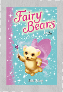 Fairy Bears Lulu
